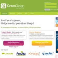 www.greendesign.rs